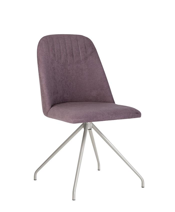 Обеденный стул Milana (Милана) SN