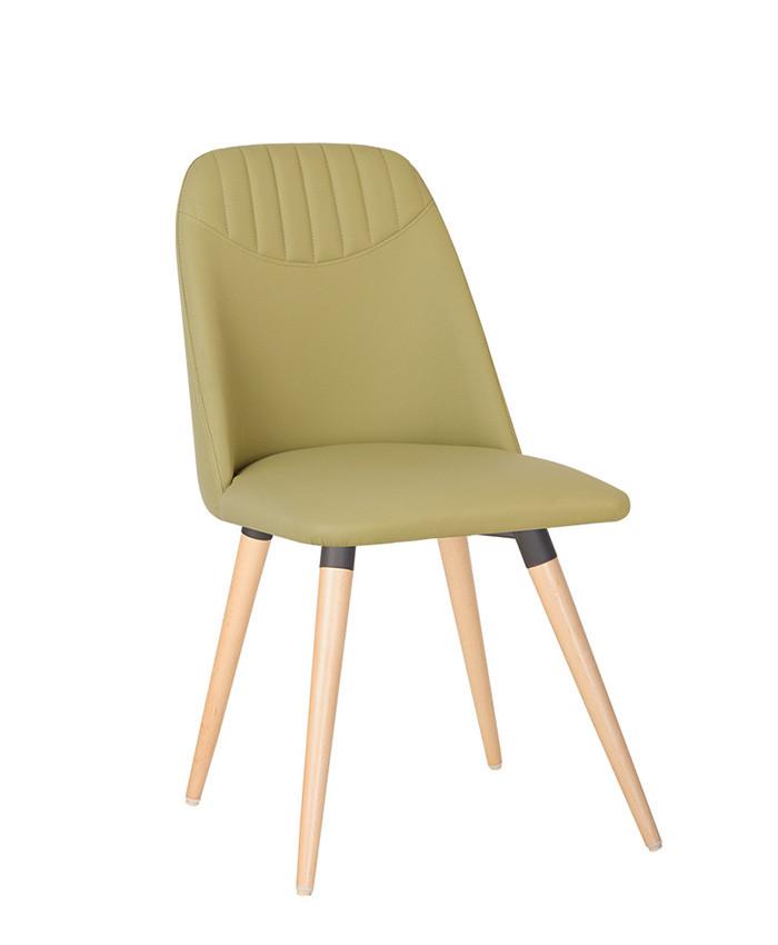 Обеденный стул Milana (Милана) wood