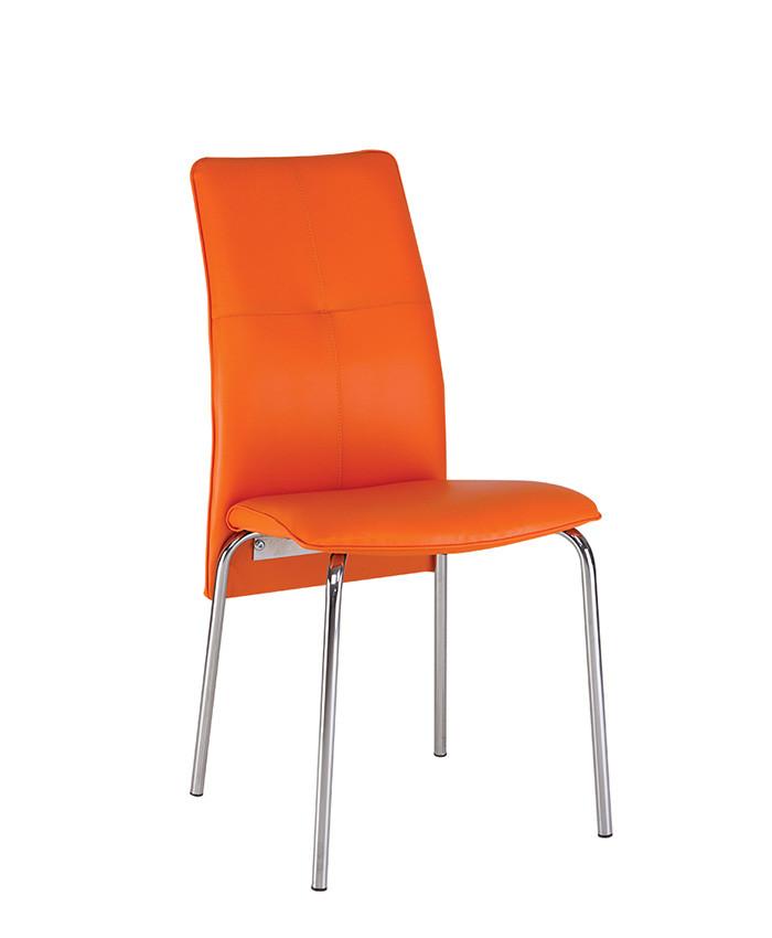 Обеденный стул Muza II (Муза)