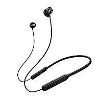 Наушники USAMS-YD001 S1 Sports Bluetooth, фото 1