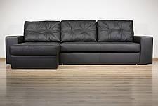 Модульний диван Каліфорнія з отоманкою, фото 2
