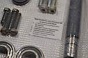 Комплект для установки насоса дозатора на ГУР МТЗ, фото 3