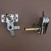 Термостат для масляного радиатора 16 А