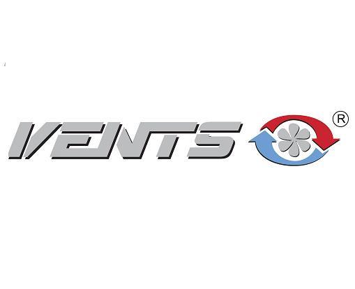 Вентиляторы Vents