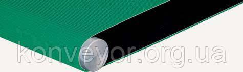 Опорная лента для шлифовального оборудования.