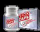 VenoCaps (Вено Капс) - Капсули від варикозу. Акція 1+1=3, фото 5