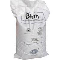 Фильтрующий материал Birm удаление железа