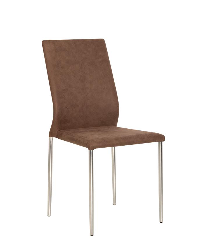 Обеденный стул Nik (Ник)
