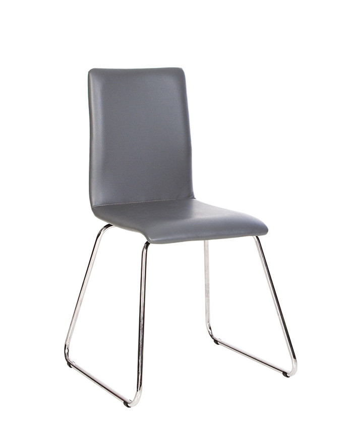 Обеденный стул Sofi (Софи) CFS chrome