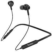 Bluetooth Наушники Hoco ES18 Faery Sound, фото 1