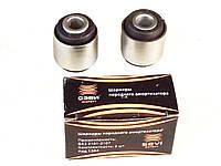 Сайлентблоки переднего амортизатора ВАЗ 2101-2107 СЭВИ Эксперт