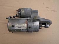 Стартер 4M5T11000AA Ford Focus II C-Max 1.8 бензин 16V