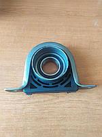 Подвесной подшипник карданного вала Iveco Daily (40 mm)
