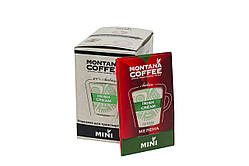 Ирландский крем Montana coffee MINI 20 шт