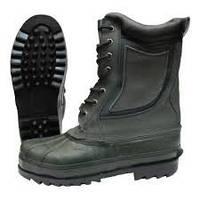 Ботинки зимние с вкладышем для охоты и рыбалки ANT XD-106