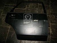 Дверь ВАЗ 2114 задняя правая оригинал АВТОВАЗ
