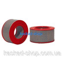 Фильтр воздушный HATZ  AD81, 1D90 (01493000)