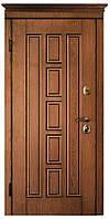 """Двері """"БІЛОРУСЬКИЙ СТАНДАРТ"""", модель """"КВАДРО"""""""