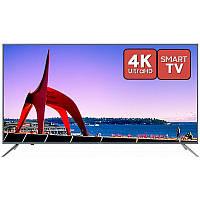Телевизор Kivi 55U600GU (s-236449)