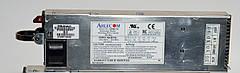 Серверный блок питания Ablecom SP602-TS БУ