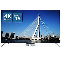 Телевизор Kivi 65U800BU (s-240662)