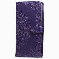 Кожаный чехол (книжка) Art Case с визитницей для Xiaomi Redmi Note 6 Pro, фото 1