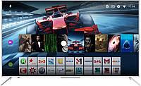 Телевизор Kivi 65U700GU (s-240661)