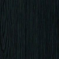 Самоклеющаяся пленка D-C-Fix 45см х 15м Df 200-1700 (Венге)