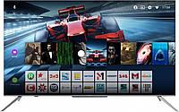 Телевизор Kivi 43U800BU (s-240657)