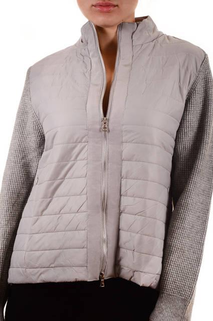 Итальянские женские куртки оптом Louise Orop (9908) лот 10шт по 24Є 45