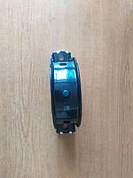Подвесной подшипник карданного вала Iveco Daily (45 mm)