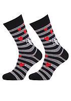 Шкарпетки Marilyn Amore Love, фото 1