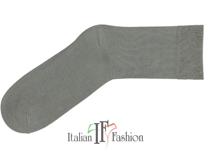 Шкарпетки чоловічі Italian Fashion M01