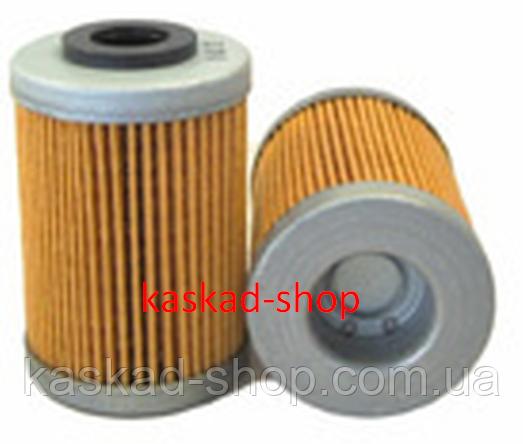 Фильтр масляный Hatz1D (03795700 ), фото 2
