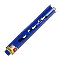 Сверло алмазное Distar DDS-W 52x320-4xМ16 Concrete X