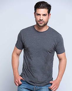 Чоловіча футболка JHK REGULAR T-SHIRT