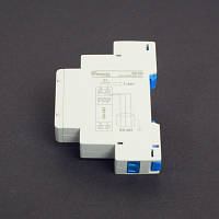 Контролер ЕМ-482 WEB - доступу з Wi-Fi., фото 1