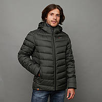 Куртка демисезонная Vavalon EZ-932 Khaki
