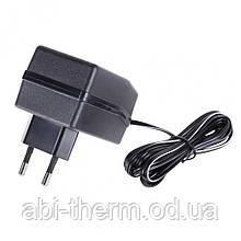 AREESTA-Гидролок   Блок питания 12 вольт 1,5 амп.