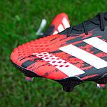 Бутси Adidas Predator Mutator 20+ (39-45), фото 5