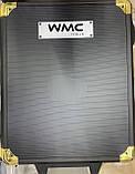 Великий набір інструментів 399 pcs від Swiss Craft International PL-399ТLG, у валізі, з ручкою і колесами, фото 7