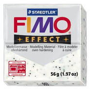 Полимерная глина FIMO Effect, мрамор (56г) STAEDTLER