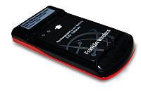 WiFi роутер 3G модем Franklin R526 с LAN для Интертелеком
