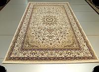 Акриловый ковер Sultan 0217 IVORY IVORY