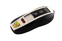 USB зажигалка в виде ключа BMW, MERCEDES, PORSCHE, фото 1