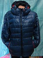 Куртка мужская WHS .Размеры:48-54