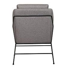 Кресло Дарио (Серый), фото 3