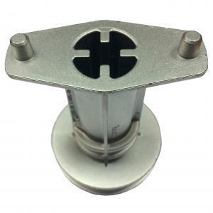 Адаптер крепления ножа Viking для газонокосилки, мод. MB 545 V, мод. MB 655 VS, мод. MB 655 GK