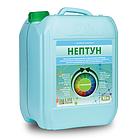 Коректор рН Нептун СТАБІЛІЗАТОР (Гідросульфатно-амінний буфер 100%) 10л