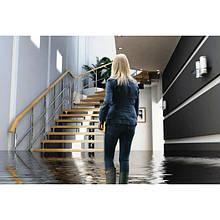 Системи, що запобігають потопи